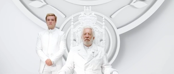 peeta-snow-message (2)