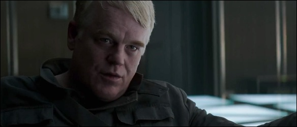mockingjay-1-trailer (2)