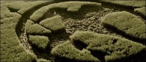 mockingjay-1-trailer (6)