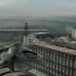 mockingjay-1-trailer (9)