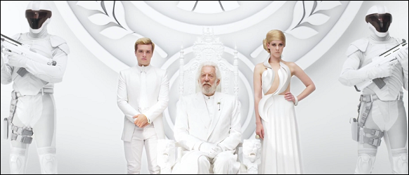 mockingjay-teaser-2