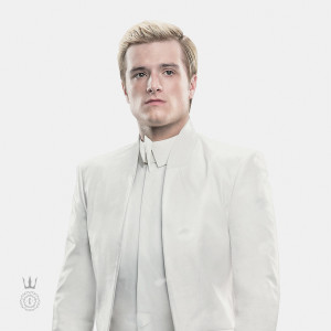 peeta-capitol-couture-issue-4