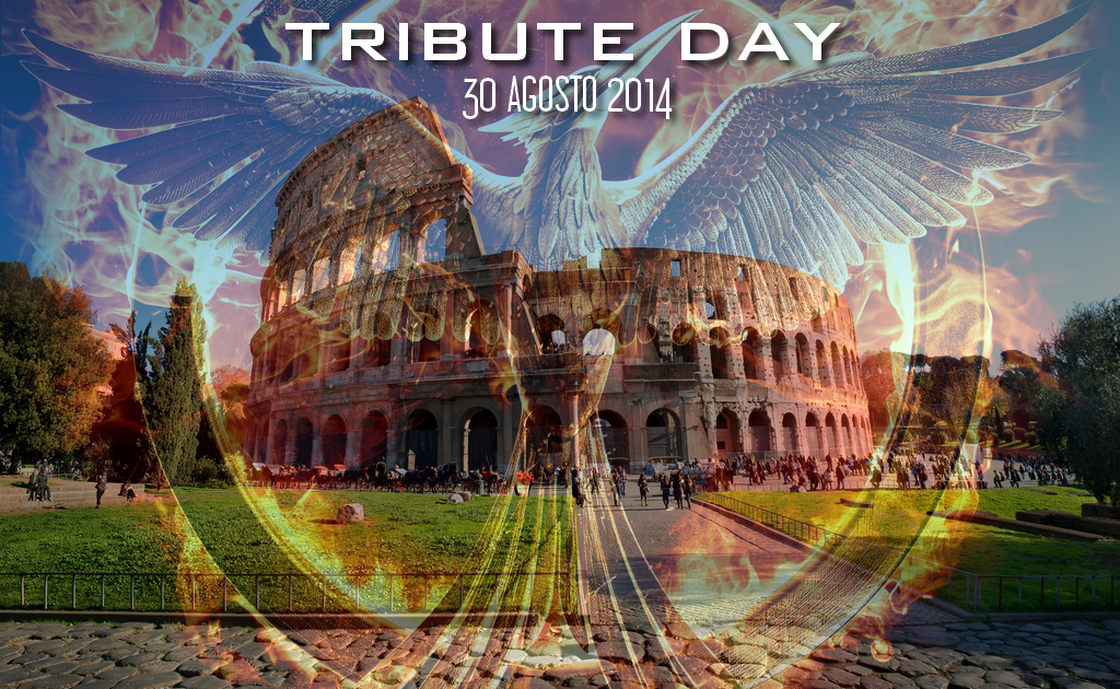 tribute-day