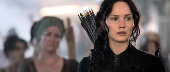 Katniss-EW-mockingjay