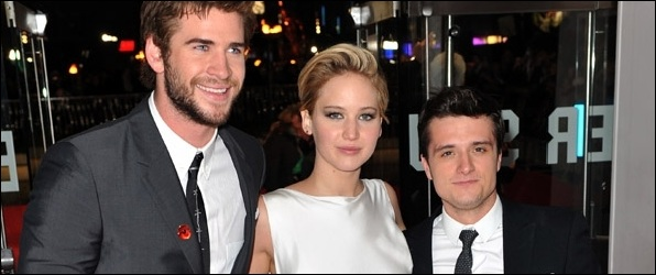 catching-fire-london-premiere