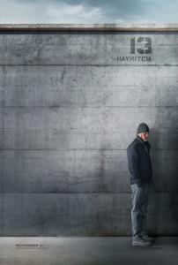 distretto-13-haymitch