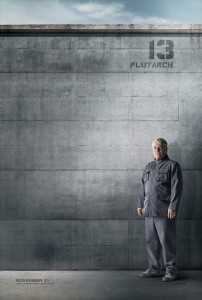 distretto-13-plutarch