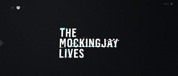 the-mockingjay-lives