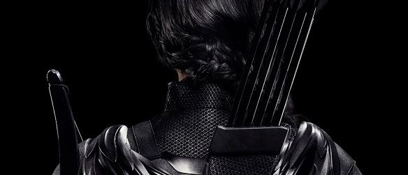 Katniss-OLTM-poster-cop