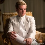 Peeta_Mockingjay