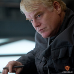 Plutarch_Mockingjay