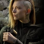 cressida-still-mockingjay-part-1