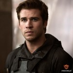 gale-still-mockingjay-part-1