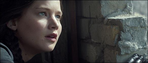 katniss-mockingjay