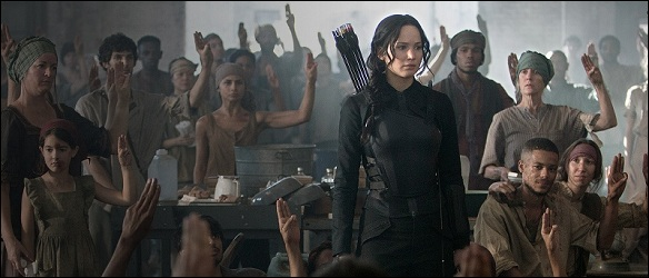 katniss-still-mockingjay-trailer