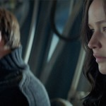 mockingjay-part-1-still (1)