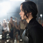 mockingjay-part-1-still (12)