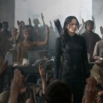 mockingjay-part-1-still (19)