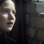 mockingjay-part-1-still (24)