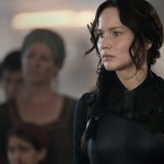 mockingjay-part-1-still (25)