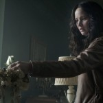 mockingjay-part-1-still (7)