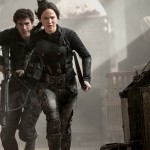 mockingjay-part-1-still (9)
