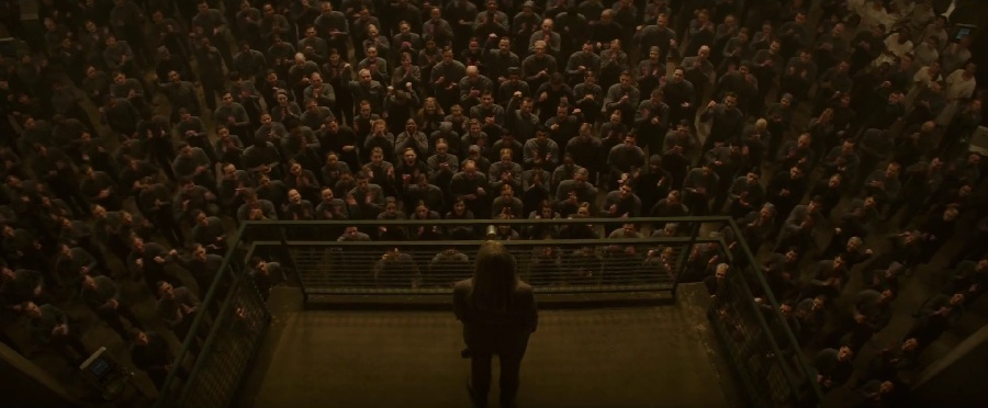 mockingjay-trailer (11)