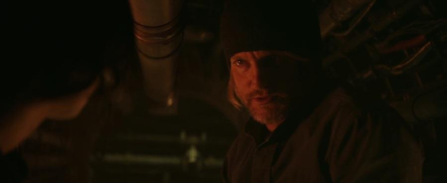 mockingjay-trailer (13)