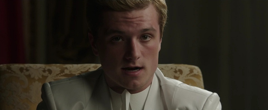 mockingjay-trailer (2)