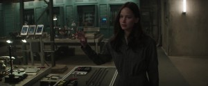 mockingjay-trailer (21)
