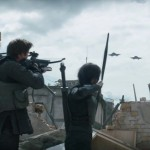 mockingjay-1-trailer