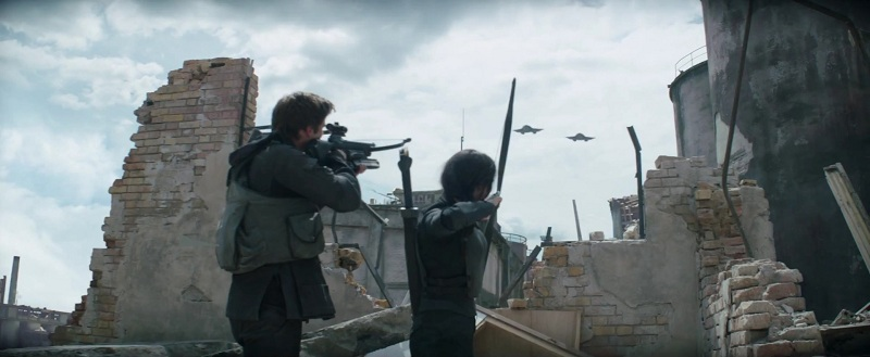 mockingjay-trailer (23)