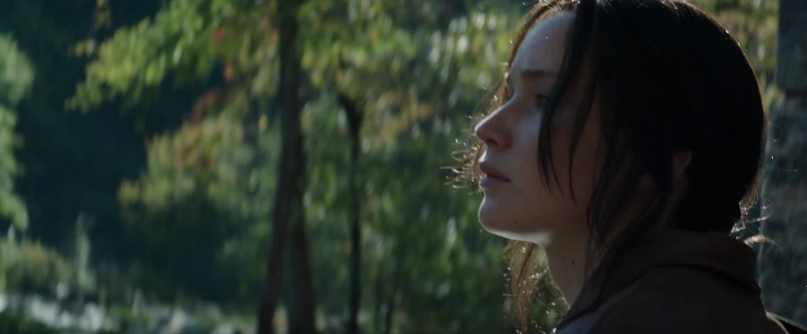 mockingjay-trailer (25)