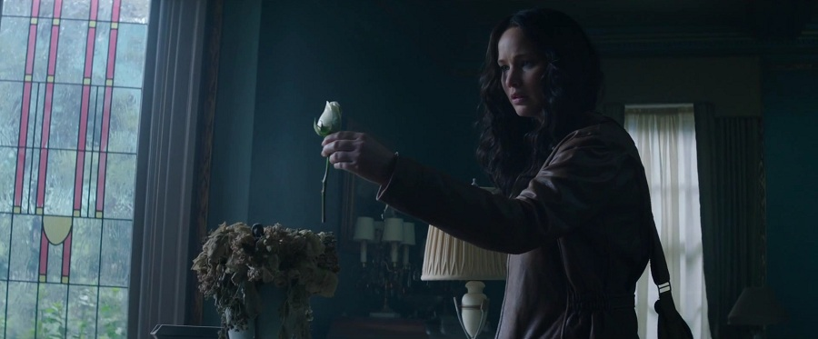 mockingjay-trailer (26)