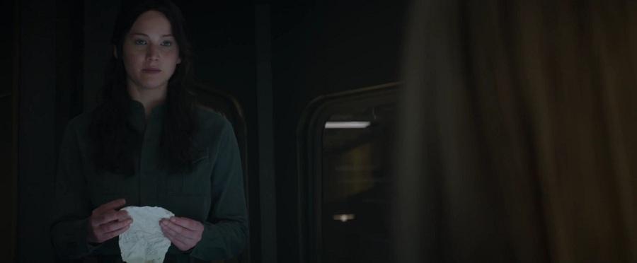mockingjay-trailer (4)
