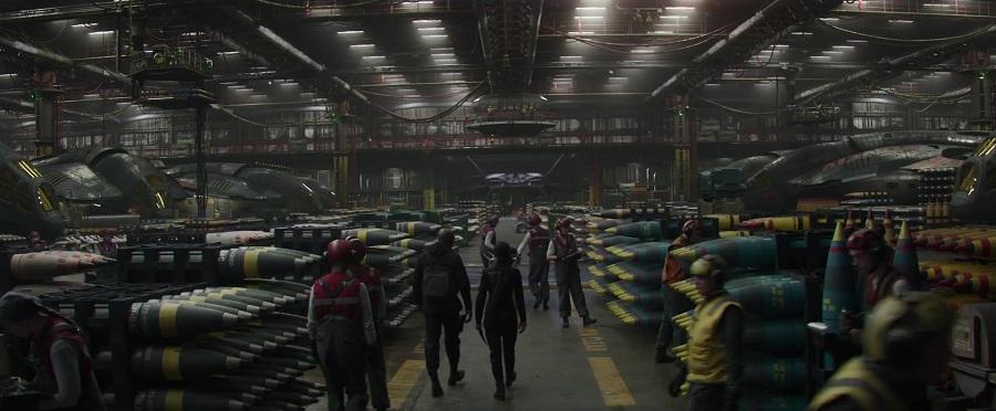 mockingjay-trailer (5)