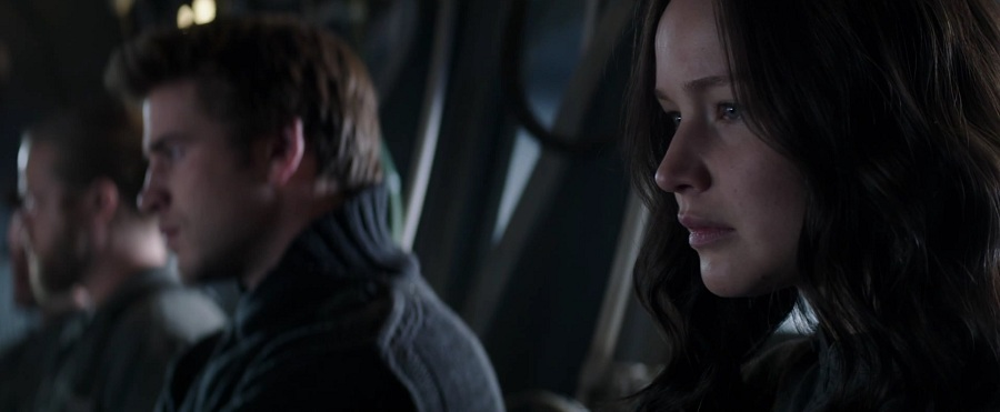 mockingjay-trailer (6)