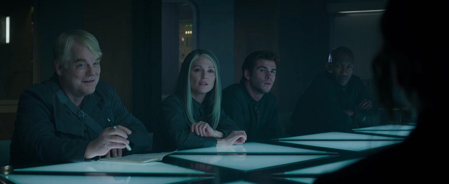 mockingjay-trailer (8)