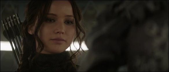 mockingjay-trailer-katniss