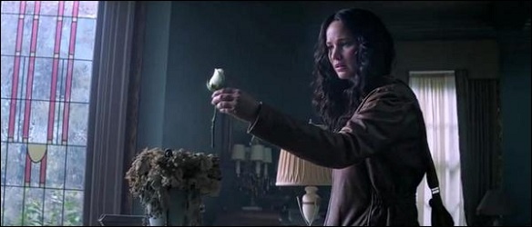 trailer-katniss-mockingjay