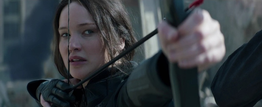 trailer-katniss-mockingjay