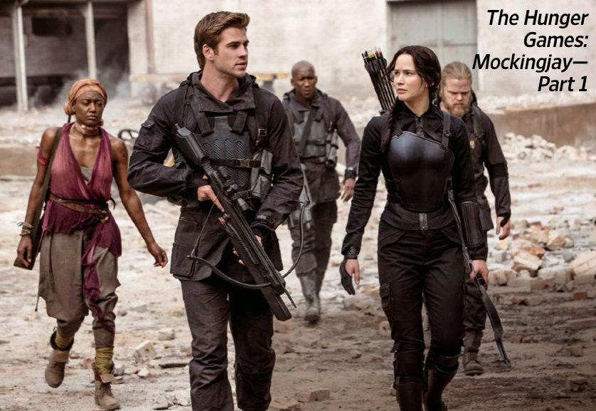 Katniss-Gale-District8 (1)