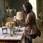 Katniss rosa