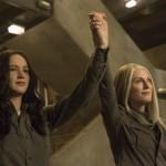 Katniss_ e_Coin
