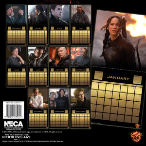 calendario-mockingjay-retro