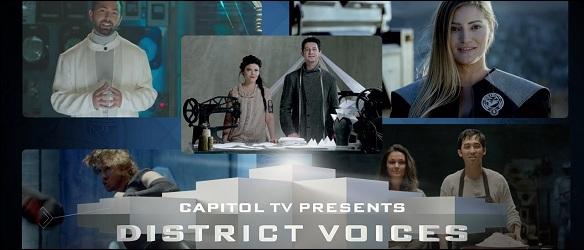 district-voices