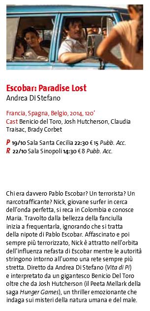 escobar-paradise-lost-festival-roma