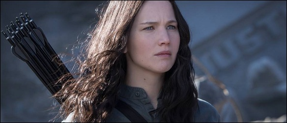katniss-still-mockingjay-part1