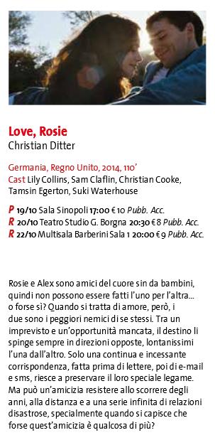 love-rosie-festival-roma