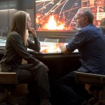still-mockingjay-p1 (1)